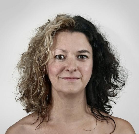Генетические портреты10 (570x549, 157Kb)