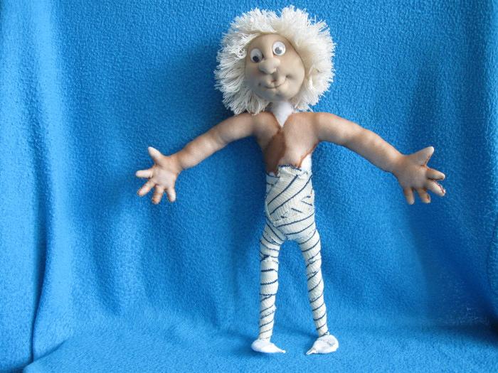 руки для колготочной куклы/1347270166_IMG_2639 (700x525, 203Kb)