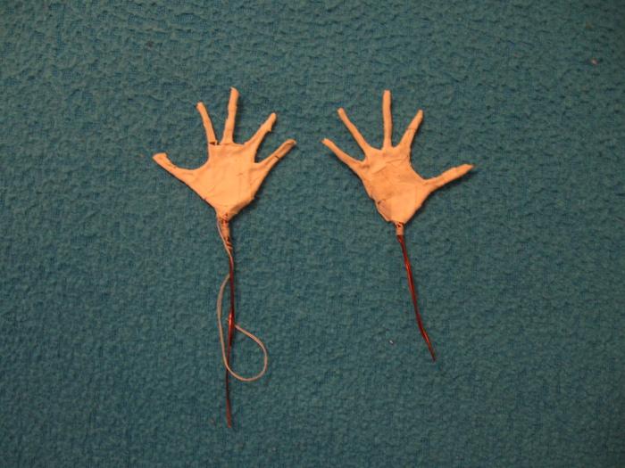 руки для колготочной куклы/1347268489_IMG_2615 (700x525, 196Kb)