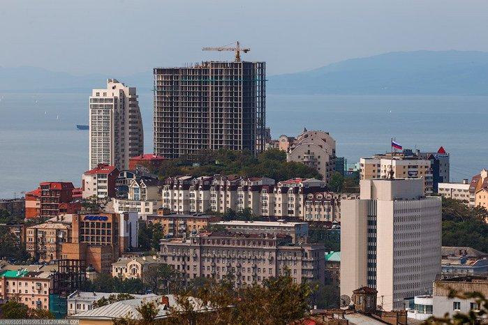 Владивосток (700x466, 90Kb)