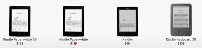 Kindle (700x166, 12Kb)
