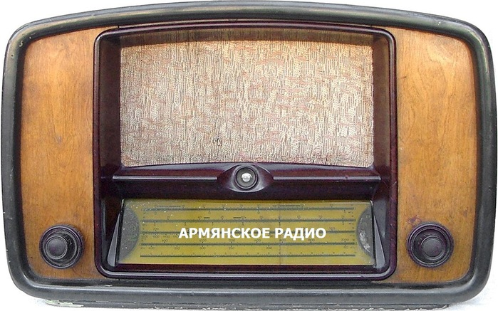 armenradio (700x437, 132Kb)