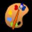 86934216_appiqFFF_cs (64x64, 6Kb)
