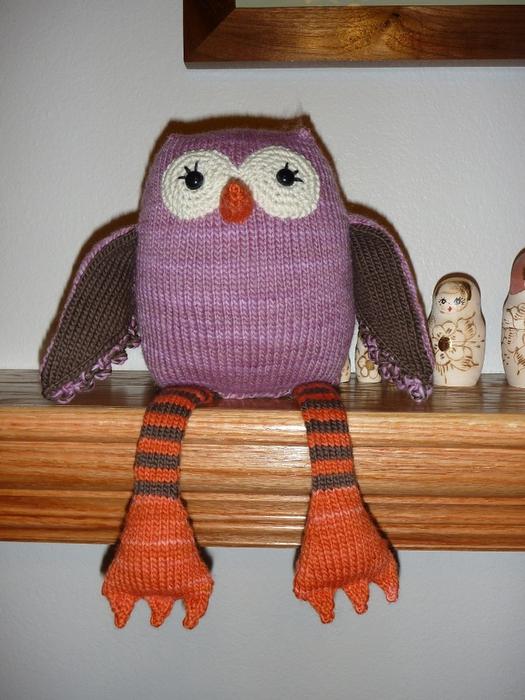 owl2 (525x700, 284Kb)