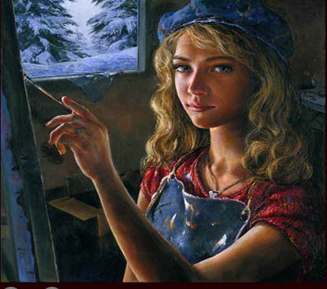 age_14_portret (460x406, 64Kb)