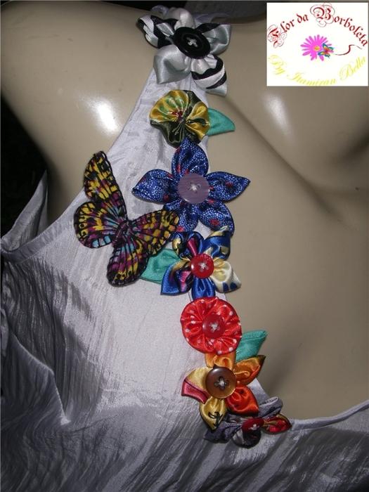 camiseta com fuxixo e borboleta detalhe Ma (525x700, 275Kb)