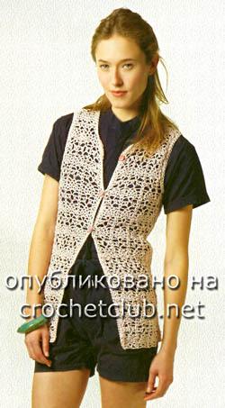 1347307337_05_jilet_s_ananasovim_uzorom (250x453, 48Kb)