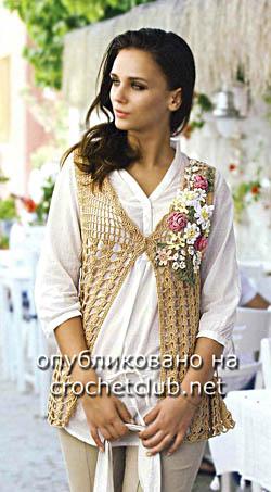1347307391_06_bezrukavka_cveta_karameli (250x453, 51Kb)