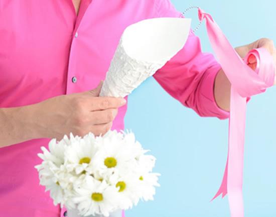 ramalhete-de-flores-artesanal-8a (550x434, 26Kb)