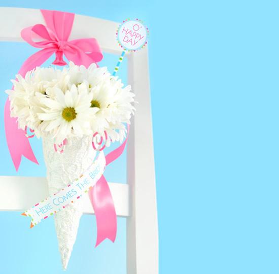 ramalhete-de-flores-artesanal-12 (550x540, 35Kb)