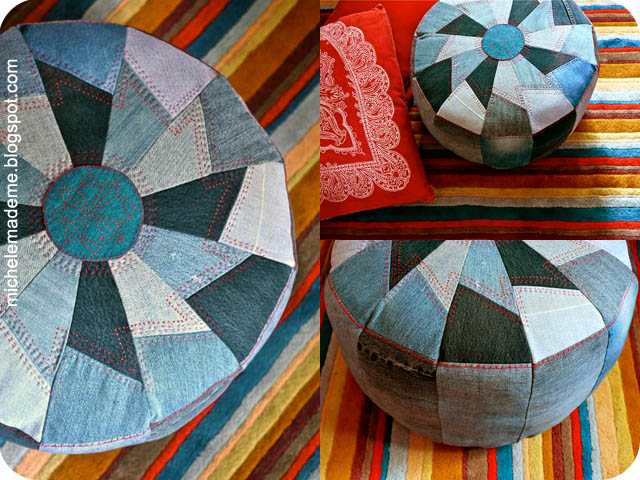 82063750_collage_Denim_pouf (640x480, 125Kb)