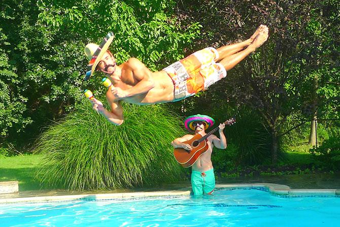 Leisure dive смешные фото людей 2 (670x447, 152Kb)