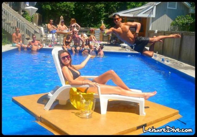 Leisure dive смешные фото людей 5 (640x446, 55Kb)