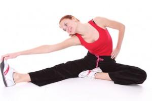 комплексы упражнений по физкультуре. с картинками