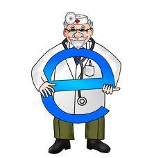 медицинский портал (222x227, 7Kb)