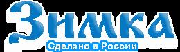 logo (260x75, 5Kb)
