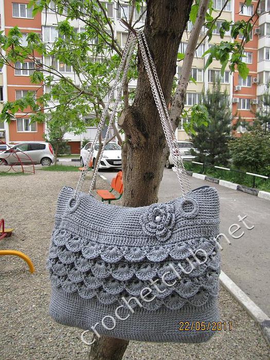 sumochka_iz_lentochnoy_pryaji_1 (525x700, 230Kb)