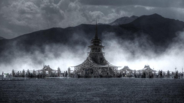 Лучшие фото фестиваля Burning Man 2012 6 (700x394, 50Kb)