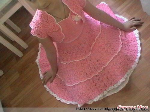 Платье и болеро крючком для девочки,мастер-класс/4683827_6597999953493182722 (500x375, 122Kb)