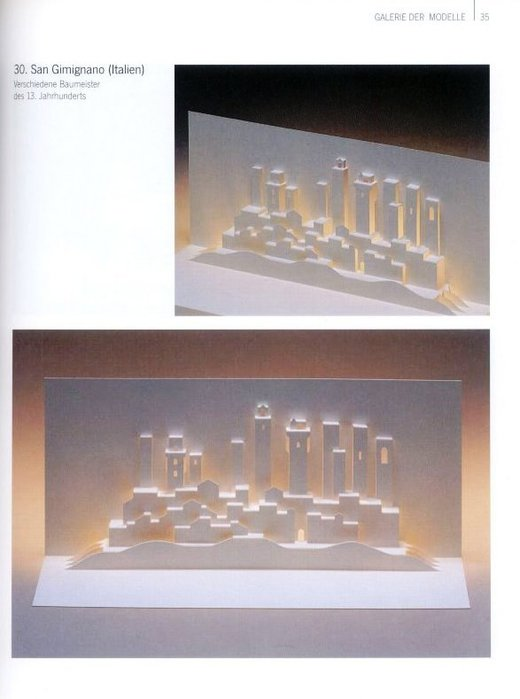 Phantastische Papier p35 (520x700, 40Kb)