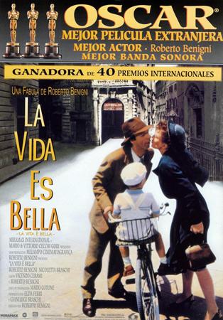 La-Vita (314x450, 304Kb)