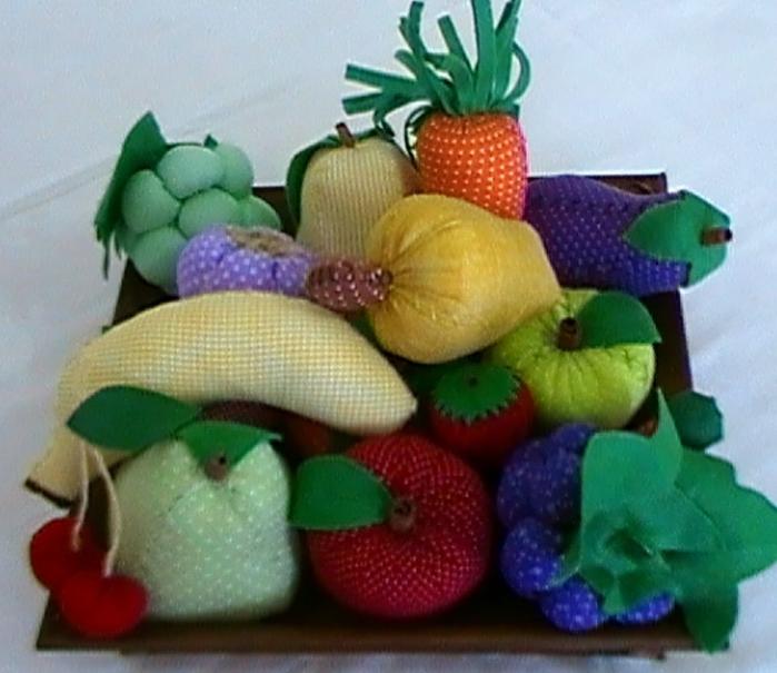 Frutas e legumes - tecido 1 (700x605, 249Kb)