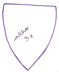 Molde ALHO (198x239, 17Kb)