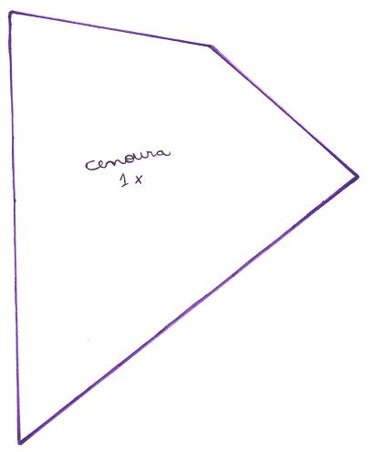 Molde CENOURA (409x496, 38Kb)