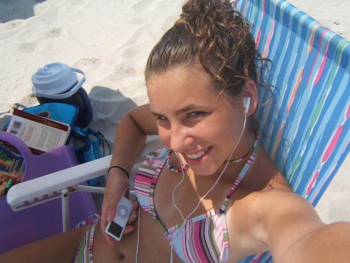 beach_gp (700x525, 63Kb)