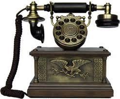 телефон1 (247x204, 10Kb)