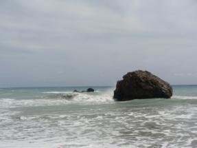 волшебный камень Афродиты. (287x215, 36Kb)