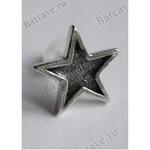 Превью Серьга-3505-звездочка--tp_8489721963458825015vb (290x290, 20Kb)