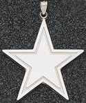 Превью dallas-cowboys-star-giant-silver-pendant-3121288 (377x450, 78Kb)