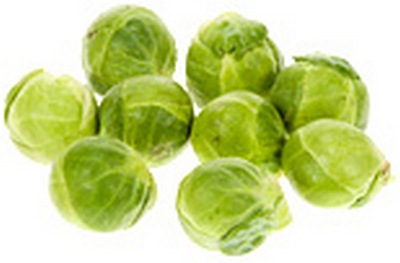brussels_sprouts (400x263, 23Kb)