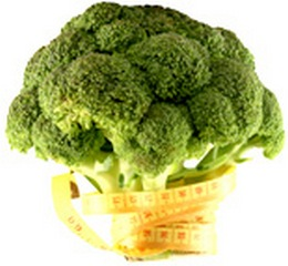 broccoli (260x240, 22Kb)