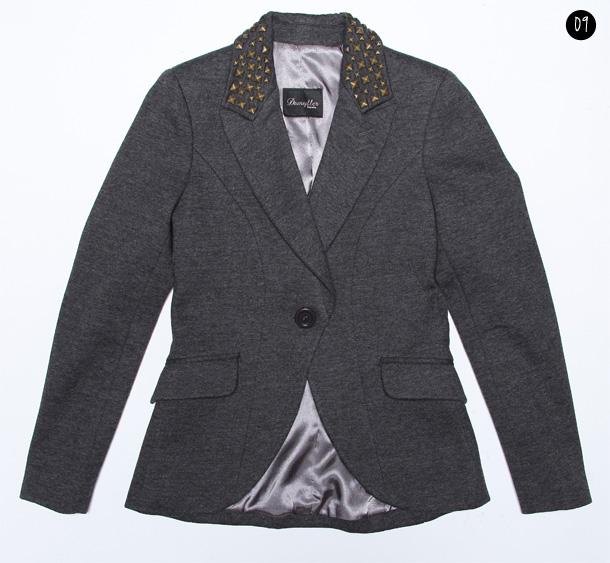 casaco damyller customizado(1) (610x563, 101Kb)