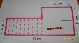 151-300x166 (300x166, 10Kb)