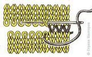 шов-300x187 (300x187, 25Kb)