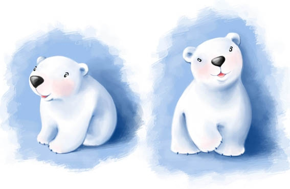 baby bears small (567x370, 67Kb)