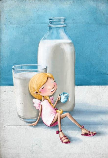 milk fairy small (440x640, 154Kb)