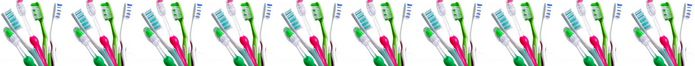 как использовать старую зубную щётку/2719143_12 (695x66, 15Kb)
