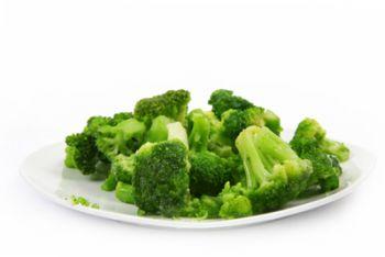 sotsvetiya-i-poroshok-iz-brokkoli-effektivni-protiv-raka-novost-1 (350x234, 9Kb)