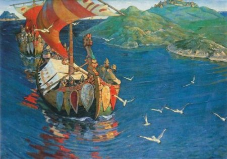 1328458411_1312345946_800px-nicholas_roerich_guests_from_overseas (450x317, 36Kb)