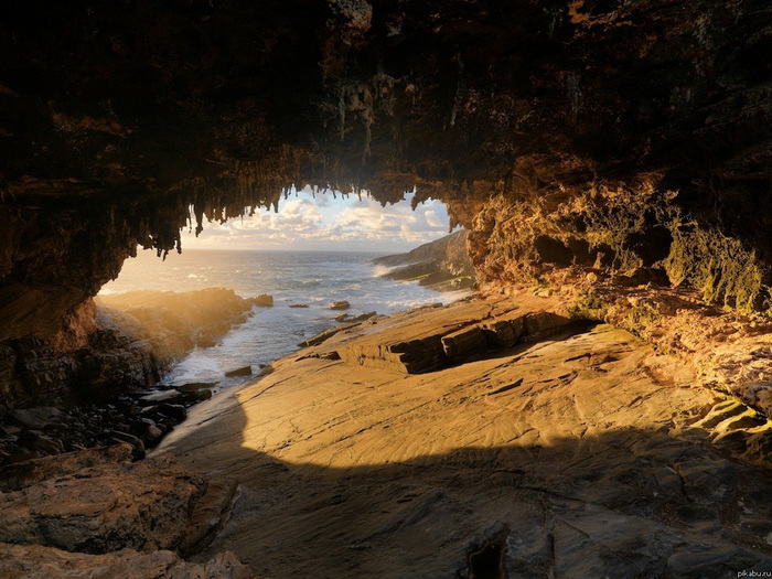 cave-02 (700x525, 182Kb)