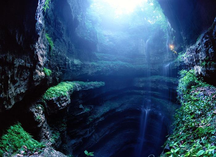 cave-18 (700x511, 192Kb)