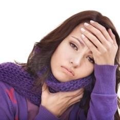 болит горло (234x234, 16Kb)