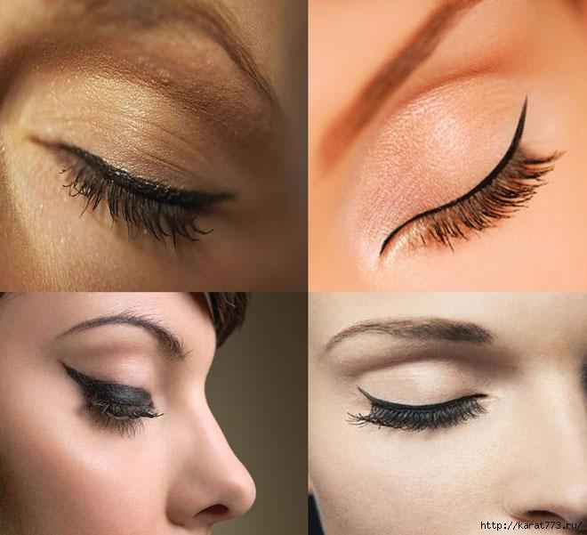 eyeliner-nasil-surulur (660x601, 185Kb)