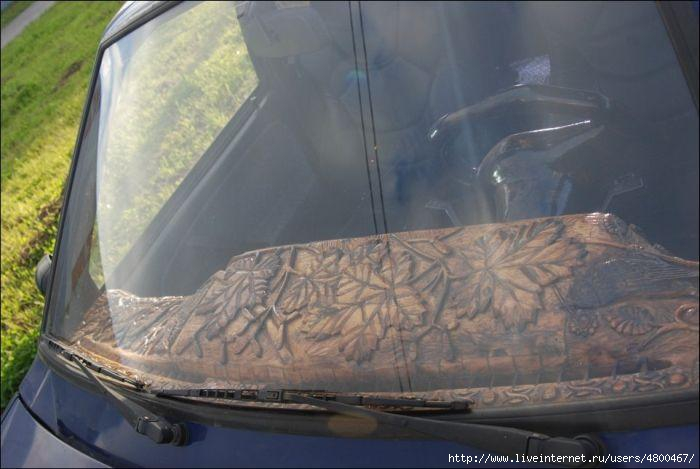 ����������/4800467_1347376909_wooden_tuning_06 (700x469, 130Kb)