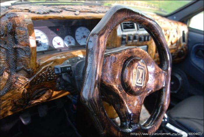 ����������/4800467_1347376931_wooden_tuning_05 (700x469, 166Kb)