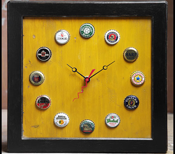 pallet_art_clock (570x500, 126Kb)